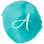 psicologiamonzo-logo